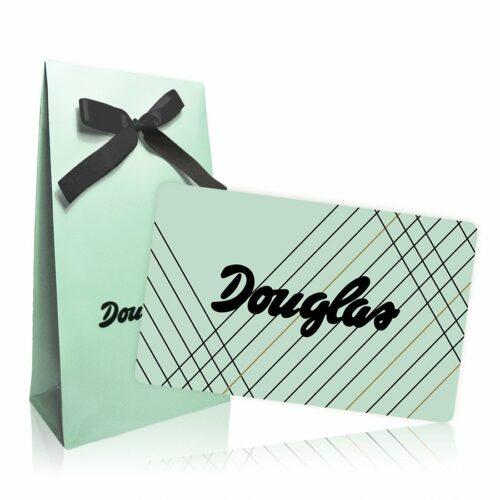 Douglas-Giftcard-_20_Douglas_Giftcard