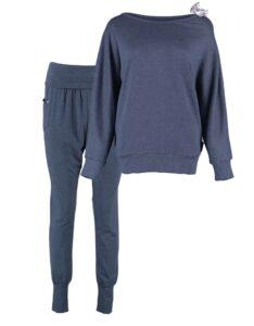 dress-blue-loungeset3