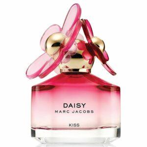 Marc_Jacobs-Daisy-Kiss