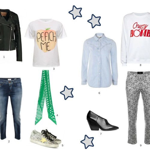 outfitinspiration17