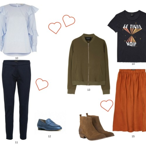 outfitinspiration2017