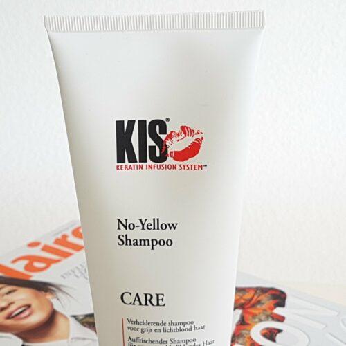 No-Yellowshampoo