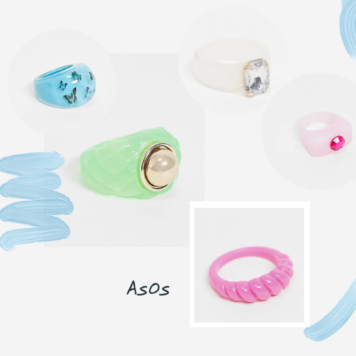 Asos-ringen